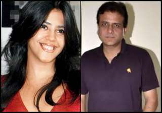 ekta kapoor knows what exactly audience wants to...
