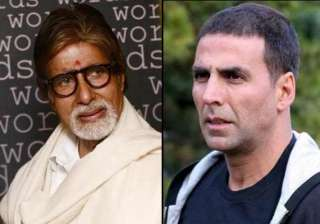 big b and akshay kumar slam jokes made on missing...