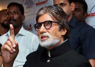 big b applauds army media for relief work in...