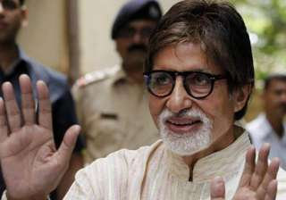 big b compares action with choreographed dance -...