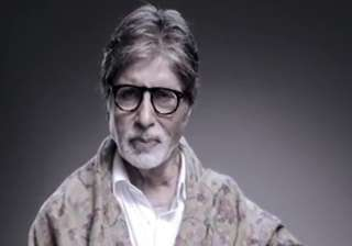 big b urges countrymen to stand united for...
