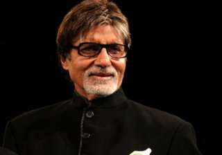 big b undergoes ct scan at mumbai hospital -...