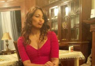 bipasha basu s creature 3d release postponed to...