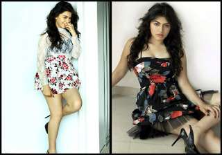 birthday girl hansika motwani s hot pics - India...