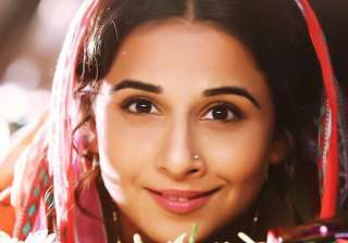 bobby jasoos and its karamchand connect - India TV