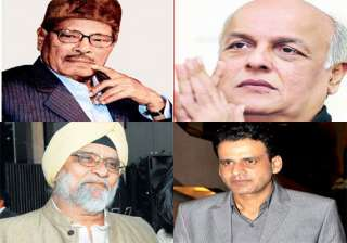 bollywood celebs mourn passing away of manna dey...