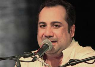 bollywood music big investment unlike private...