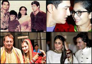 bollywood s second hand marriages view pics -...