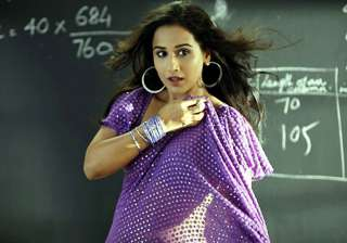 bombay hc allows telecast of the dirty picture on...