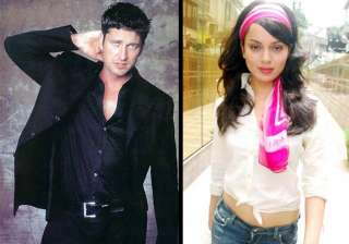 butler whisks off kangna to a four day holiday -...