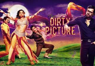 centre directs sony to telecast dirty picture at...