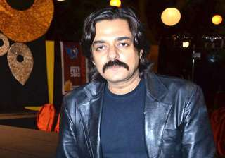 chandrachur singh to host tv cookery show - India...