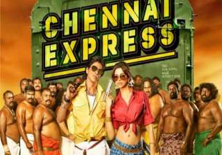 chennai express gets green signal to release on...