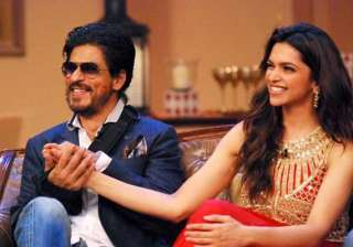 chennai express crosses rs 150 crore mark within...
