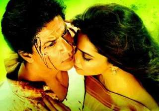 chennai express hits double ton earns rs 200.55...