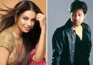 couldn t work with emraan earlier as he was too...