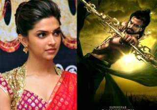 deepika padukone did kochadaiiyaan only to be...
