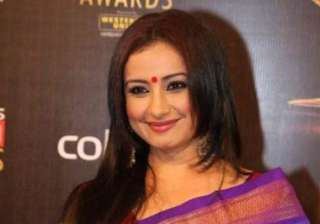 divya dutta offered a ticket but not ready for...