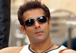 does salman khan want to be bigg boss contestant...