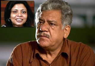 actor om puri absconding after assaulting his...