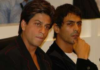 don t hold grudge against anybody arjun rampal on...