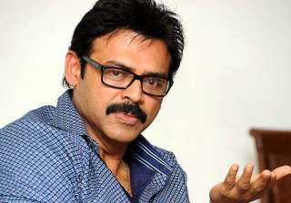 drushyam gears up for july release - India TV