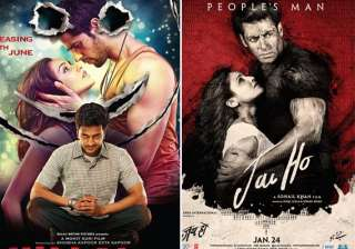 ek villain two days box office collection rs 31...