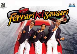 ferrari bosses upset with their car being pulled...