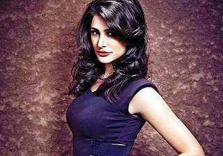 fitness not just about working out nargis fakhri...