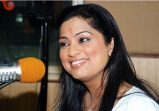 from devotional to item numbers richa sharma...