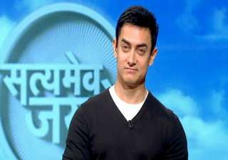 govt jolts into action after amir s show on...
