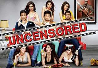 grand masti might open doors for adult comedies...