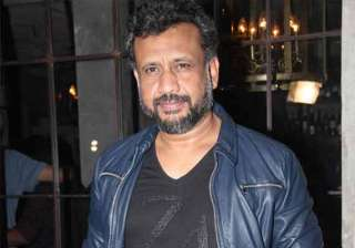 gulaab gang is a commercial potboiler says...
