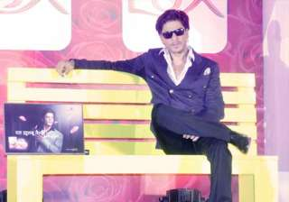 happy new year an ensemble film for shah rukh...