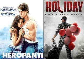 heropanti box office collection earns rs 50.75 cr...
