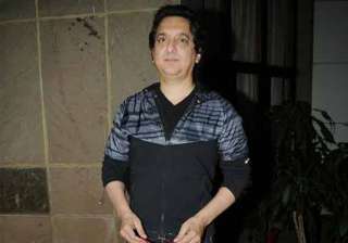 highway collects rs 27 cr in india sajid...