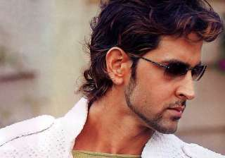 hrithik injured on the sets of agneepath - India...