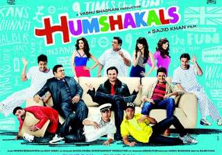 sajid khan uses tv show dialogues in humshakals -...