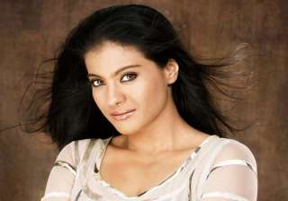i can afford to stay at home kajol - India TV