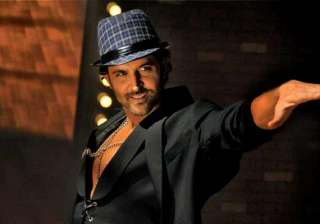 i ll be performing in us after a decade hrithik...