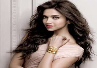 i m a fighter don t give up easily deepika...