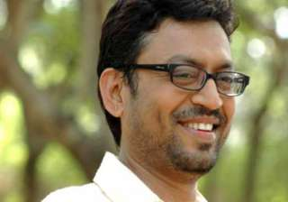 i m jobless right now irrfan - India TV