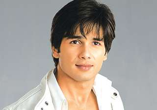 i am available for marriage says shahid kapoor -...