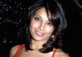 i have grown from being a lost child says bipasha...