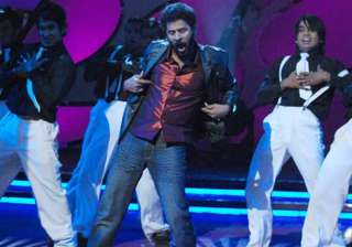 i never gave any tips to remo for abcd says...