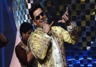 i will always be a bhojpuri superstar says ravi...