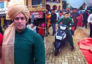 salman s prem ratan dhan payo to release on...