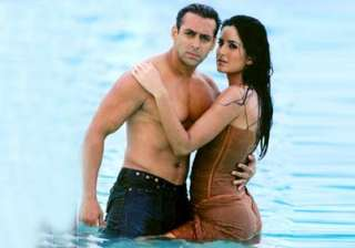 it s official salman katrina have called it quits...