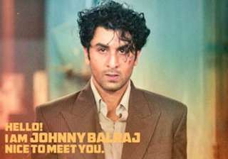 is ranbir anushka s bombay velvet giving its...
