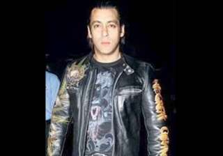 salman frustrated with the way india is being run...